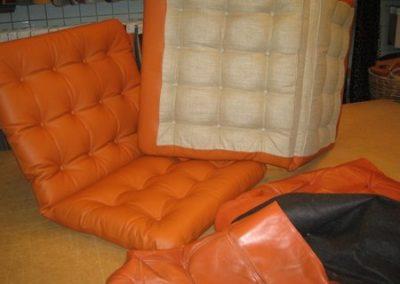Hynder-til-TV-stole