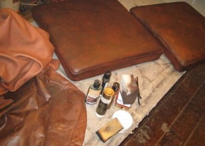 Kopiering-af-udslidt-læder